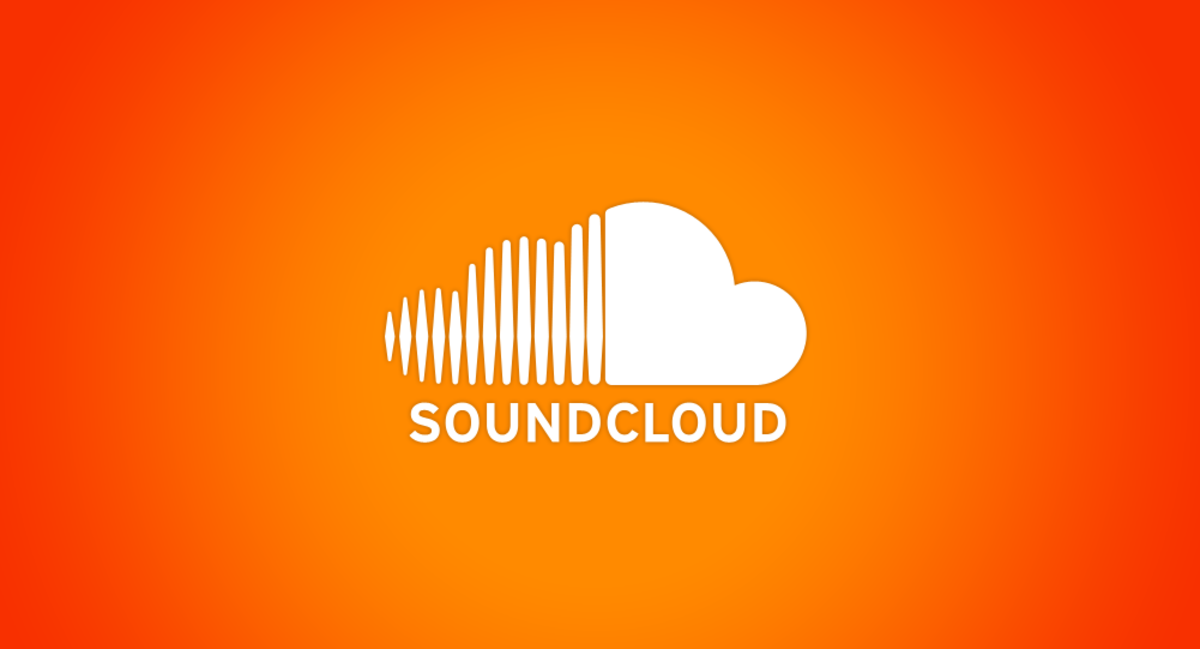 Música SoundCloud