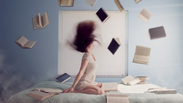 libros de meditación