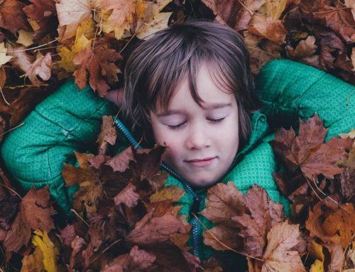 5 consejos para ayudar a los niños a concentrarse
