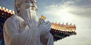 wu wei taoísmo